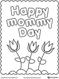Small Picture Mothers Day Activities Crafts Ideas for Kids Family Holiday