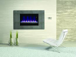 builders box contemporary electric fireplace insert 110v