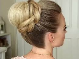 Brandy Applegate-Hrabal (blondehericane) - Profile | Pinterest