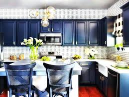 tan painted kitchen cabinets. Tan Painted Kitchen Cabinets Endearing Ideas For Painting With Chalk Paint . I