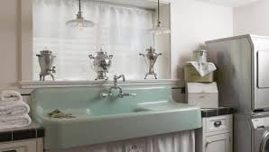 cabinet utility tubs with cabinet for laundry room amazing utility sink cabinet ideas laundry room
