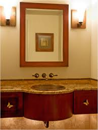 arts crafts bathroom vanity: arts and crafts bathroom arts and crafts bathroom  arts and crafts bathroom