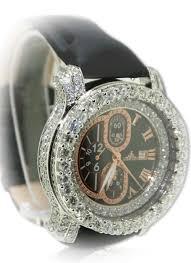 sirkle sity official website watches men s cw 0035 johnny men s cw 0035 johnny dang custom watch 16 500 00