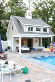 pool house plans with garage. Exellent With Pool House Throughout House Plans With Garage