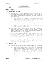 Nyc Sca Organization Chart 11400 Nycsca Org