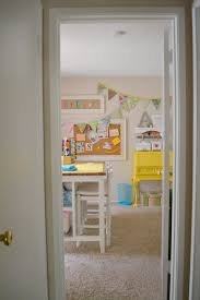whimsical furniture and decor. Whimsical Craft Room Decor Furniture And