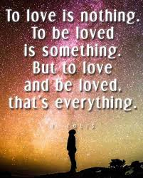 Lovely Quotes Mesmerizing The 48 Best Love Quotes To Help You Say I Love You Perfectly YourTango