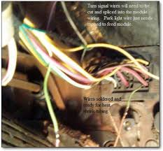 wiring diagram for grote turn signal switch the wiring diagram jeep turn signal wiring diagram schematics and wiring diagrams wiring diagram