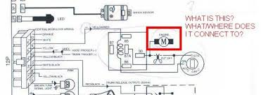 wiring diagram for clifford car alarm images alarm wiring diagram clifford car alarm wiring diagram clifford g4