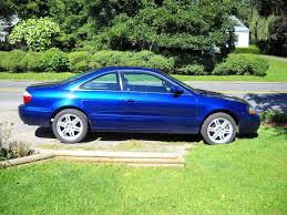 NY 2003 Acura CL Type-S - All Stock: $4,600 - Honda-Tech - Honda ...