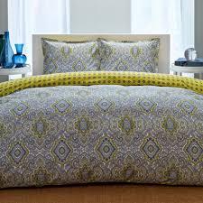 bedding echo jaipur king duvet cover set tropical bedding sets echo design comforter echo caravan comforter