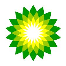 Risultati immagini per logo