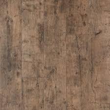 allure vinyl flooring allure vinyl plank flooring home depot laminate flooring