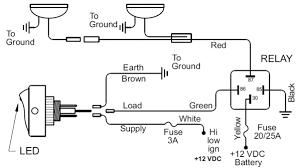 hella fog light wiring diagram hella fog light wiring diagram Fog Lamp Wiring Diagram fog light wiring instructions images install factory fog lamps, wiring diagram fog lamp wiring diagram 2007 tundra