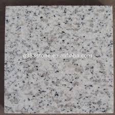 factory white granite flooring tile india imperial white granite countertop