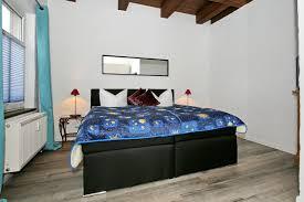 Auf Den Höfen Wohnung 14 In Kühlungsborn Ost Mit Schwimmbad Sauna