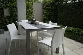 outdoor furniture nz parnell. outdoor furniture nz parnell w