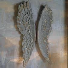 wings wall art angel wings wall art attic vintage french style 1 angel wings wall art nashville large silver angel wings wall art