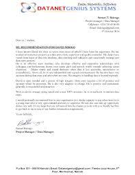 Pharmacist Cover Letter Sample   Resume Genius toubiafrance com Data manager