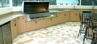 marine grade polymer cabinets. Simple Polymer Marine Grade Polymer Outdoor Kitchen Cabinets For Kitchens Cabinetry  Outside Grill Islands Ki On Marine Grade Polymer Cabinets P