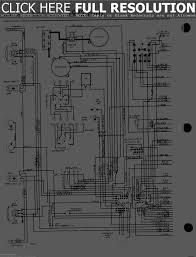 1954 ford customline wiring diagram with image wiring diagram 1978 Ford F-250 Wiring Diagram at 53 Ford Custom Line Genrator Wiring Diagram