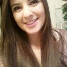 Cristina Soares (cristina774) - Profile | Pinterest