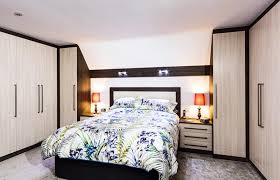 Image Bed Fitted Bedrooms Manchester Fitted Bedrooms Sliding Wardrobes Stockport Fitted Bedroom Furniture