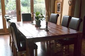 lovely decoration 12 seat dining room table dining table for 12 stunning 12 seater dining tables