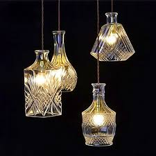 Small Picture Home Decor Lights Home Design Ideas