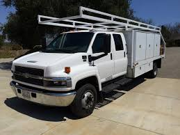 hydraulic dump trailer wiring diagram images ford super duty wiring diagram on tow truck flatbed wiring diagram