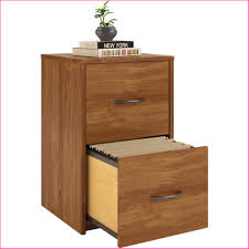 wood lateral file cabinet with lock. Beautiful Lock Full Size Of Cupboard Wood File Cabinet Lock Mechanism  Lateral 4 Drawer  With F