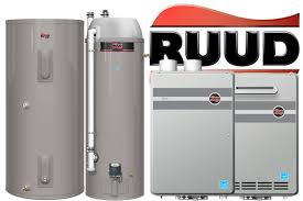 ruud water heater prices.  Heater What Is A Tankless Water Heater Inside Ruud Heater Prices R
