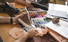 Design Italian Shoes Srl Skyline Shoe Manufactory Italian Shoes