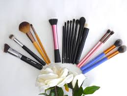 makeup brushes high end anese artisan makeup brushes makeup brushes free