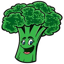 broccoli clipart. Brilliant Broccoli Download This Image As To Broccoli Clipart C