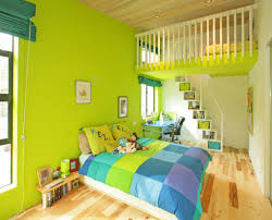 Epic Bright Paint Colors Bedrooms Additional Inspiration