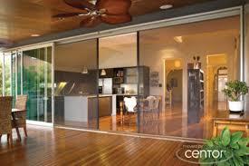 retractable screen patio. Centor® S1E Eco-Screen Retractable Screen Patio