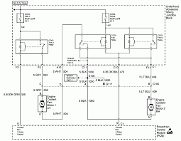 chevy venture wiring diagram image chevy venture temperature gauge wiring chevy printable on 2002 chevy venture wiring diagram