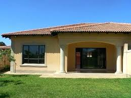 free tuscan house plans south africa 3 bedroom house plans free south lovely free floor