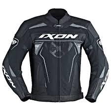 ixon frantic leather jackets black men s clothing icon summer gloves ixon motorcycle gear nz whole usa