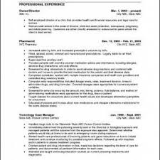 Business Professional Office Manager Resume Sample With Summa Rs