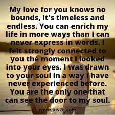 Your Beautiful Quotes For Your Girlfriend Best of Beautiful Words Of Love For My Boyfriend Pansime