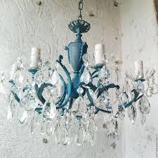 plug in chandelier medium size of pendant chandelier lamp chandeliers ceiling chandelier crystal chandelier plug plug in chandelier