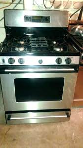 ge monogram cooktop problems monogram induction ge cooktop problems home house source ge