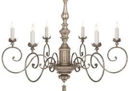 full size of chandelier comely french country chandeliers and lantern chandelier large size of chandelier comely french country chandeliers and lantern