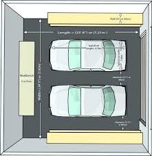 standard garage door sizes front door size standard front door merements front door sizes best standard