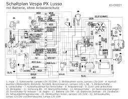 wiring diagrams wiring diagrams bultaco manual Bultaco Wiring Diagram #43
