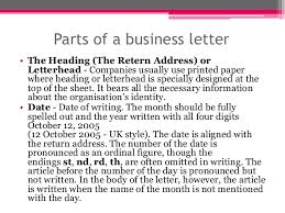 the business letter 2 638 cb=