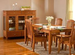 high end dining furniture. High End Dining Room Furniture Who We Are Link