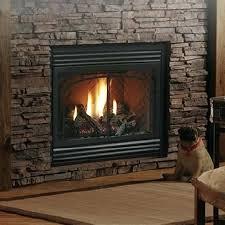 zero clearance direct vent gas fireplace zero clearance direct vent gas fireplace direct vent gas fireplace chimney clearance